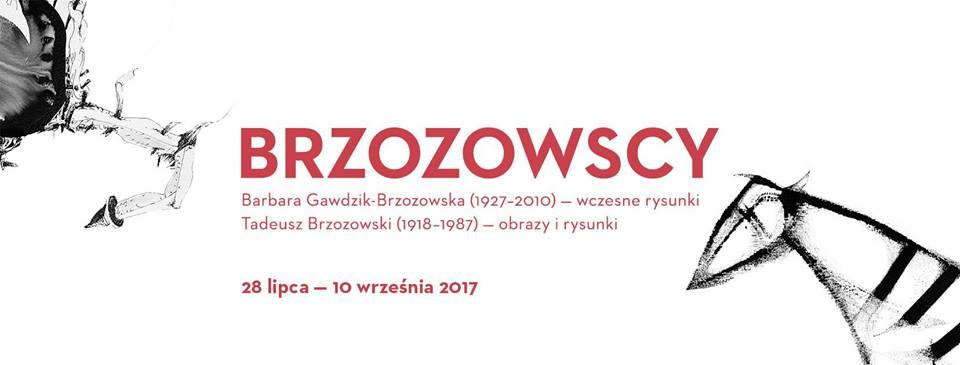 """""""Brzozowscy"""" (źródło: materiały prasowe organizatora)"""