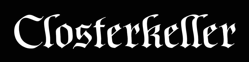 Closterkeller (źródło: materiały prasowe organizatora)