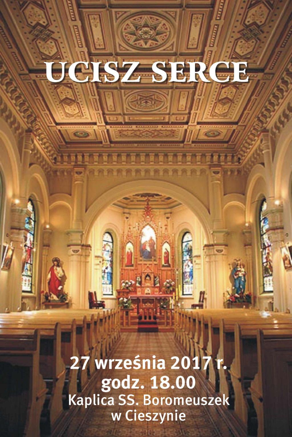 XXVI Festiwal Muzyki Wokalnej Viva il canto (źródło: materiały prasowe organizatora)
