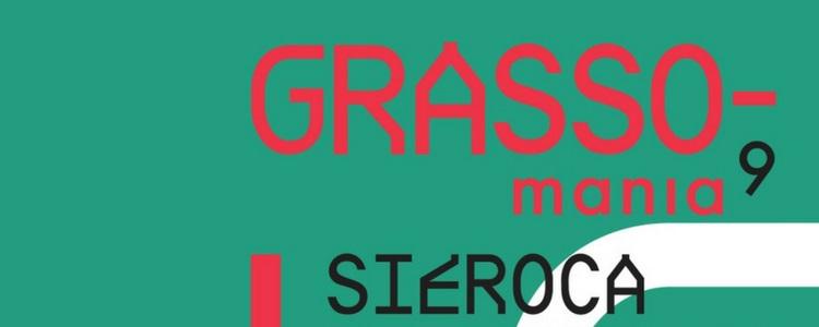 """""""Grassomania 9"""" (źródło: materiały prasowe organizatora)"""