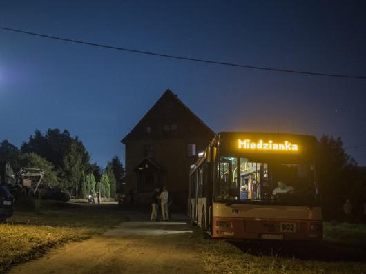 Miedzianka Fest 2017 (źródło: materiały prasowe organizatora)