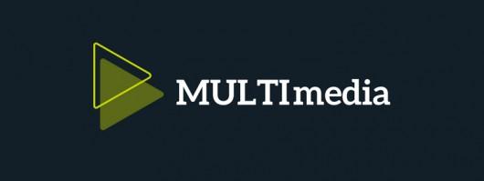 MULTImedia (źródło: materiały prasowe organizatora)