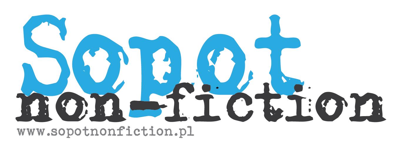 VI Festiwal Sopot Non-Fiction (źródło: materiały prasowe organizatora)