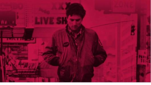 15. Międzynarodowy Festiwal Filmowy Tofifest (źródło: materiały prasowe organizatora)