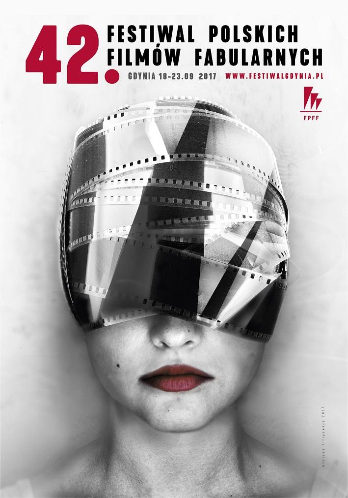42. Festiwal Polskich Filmów Fabularnych w Gdyni (źródło: materiały prasowe organizatora)