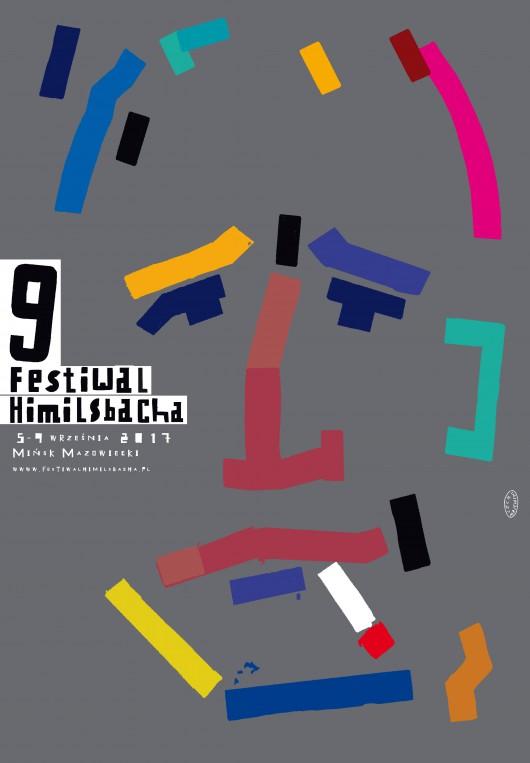 9. Festiwal Himilsbacha (źródło: materiały prasowe organizatora)