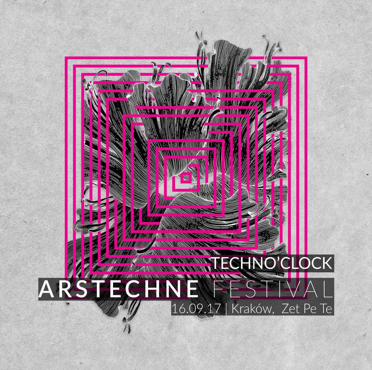 ArsTechne Festival (źródło: materiały prasowe organizatora)