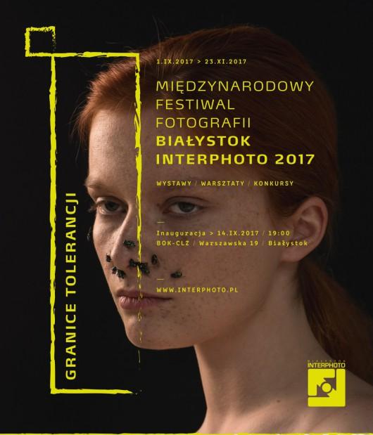 Interphoto 2017 (źródło: materiały prasowe organizatora)