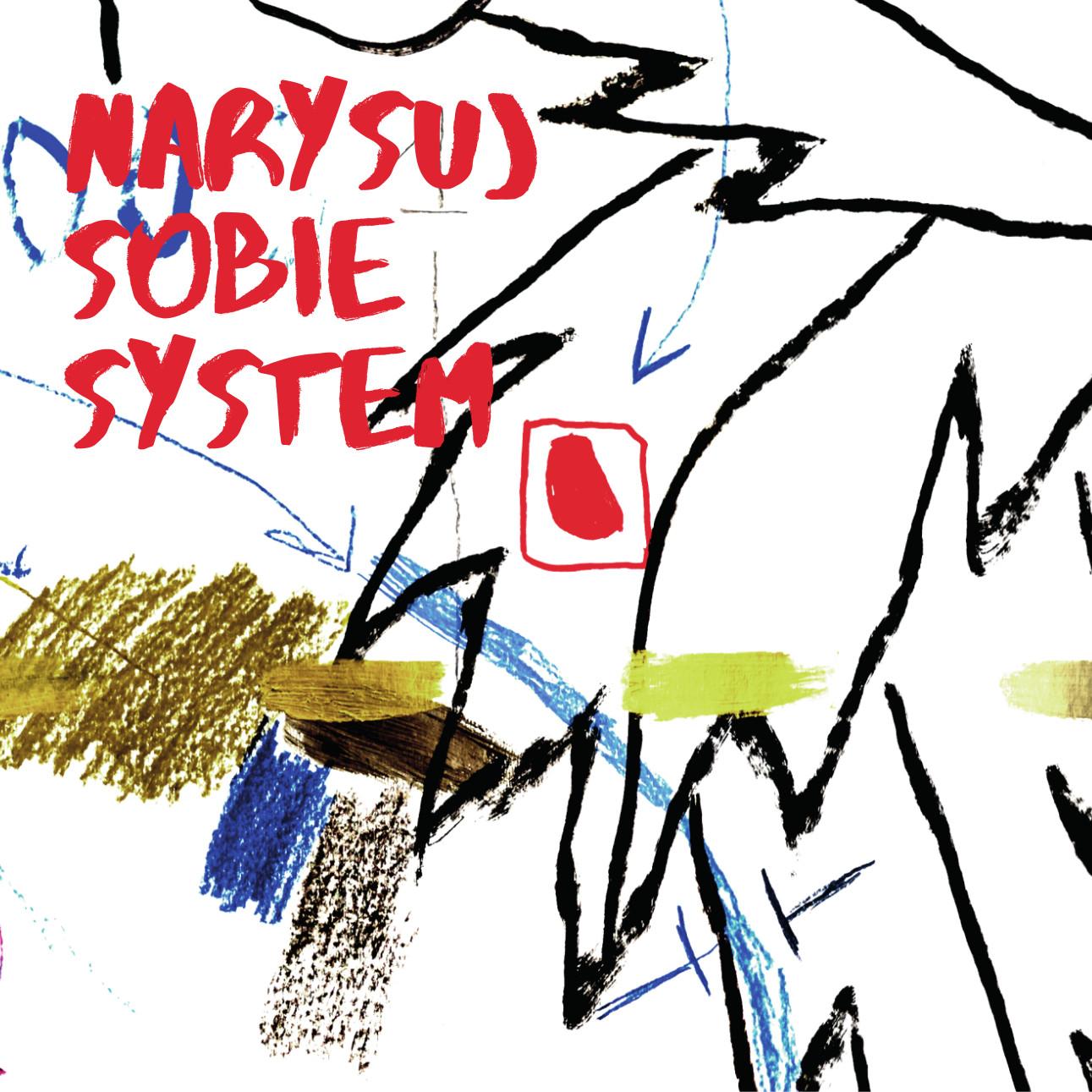 """""""Narysuj sobie system"""" (źródło: materiały prasowe organizatora)"""