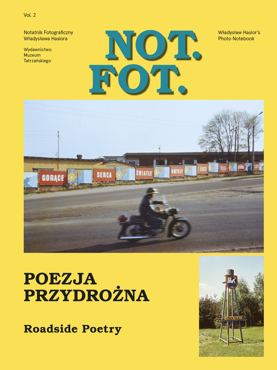 """NOT.FOT."" (źródło: materiały prasowe organizatora)"
