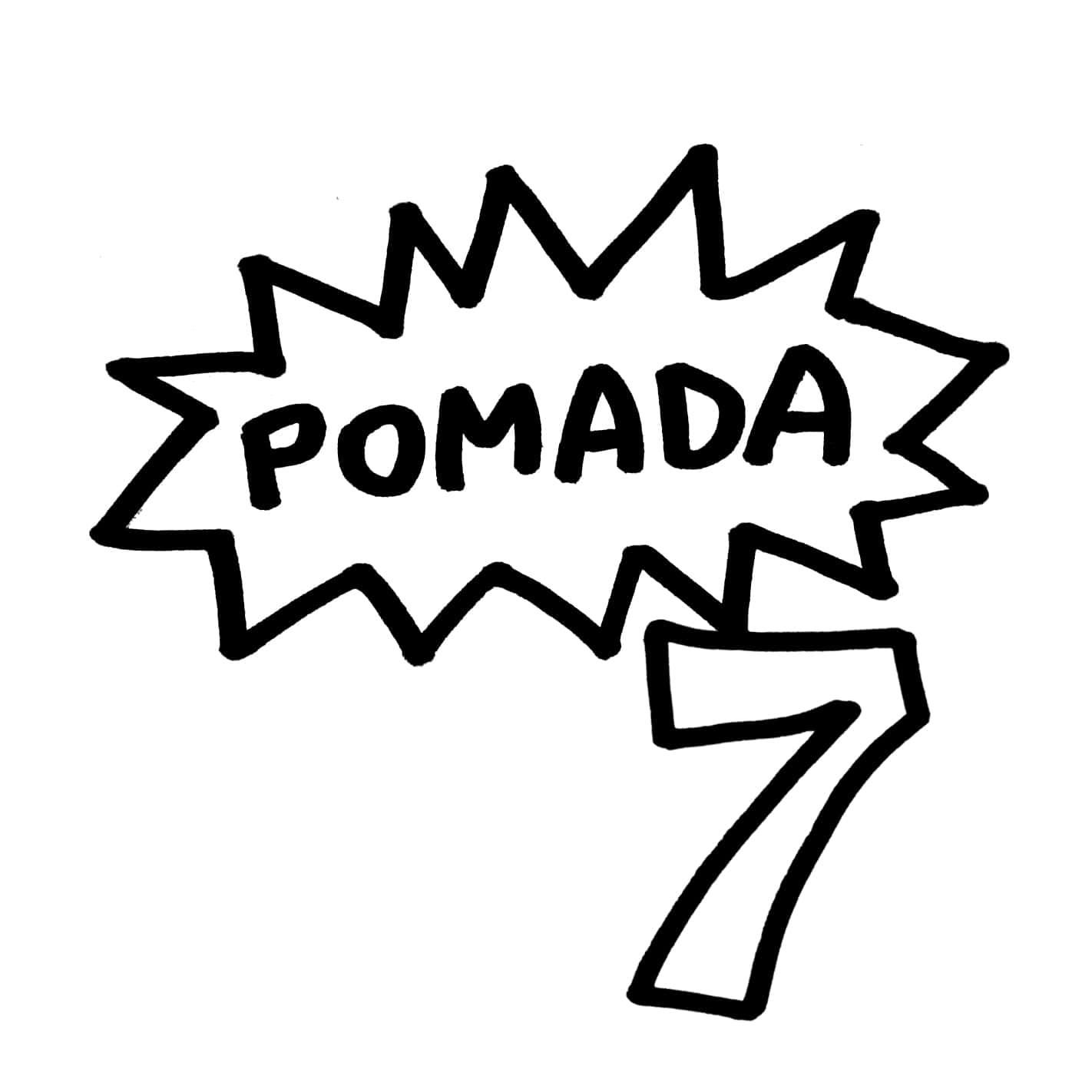 Festiwal POMADA (źródło: materiały prasowe organizatora)