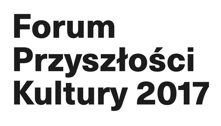 Forum Przyszłości Kultury (źródło: materiały prasowe organizatora)
