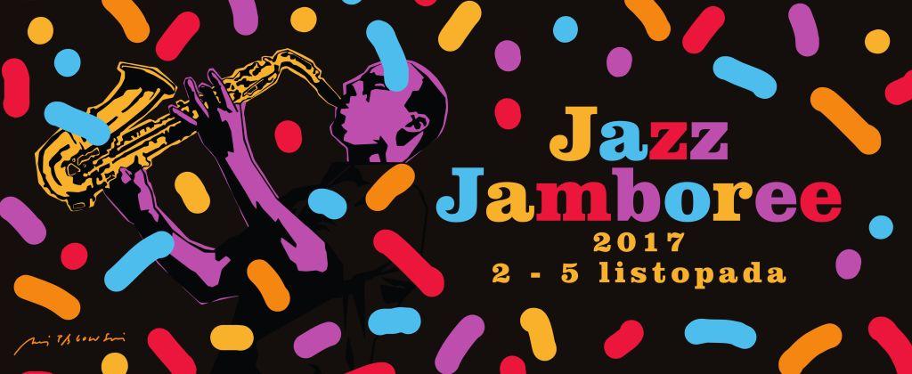 Jazz Jamboree 2017 (źródło: materiały prasowe organizatora)