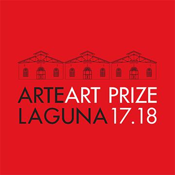 """12. edycja międzynarodowego konkursu """"Arte Laguna"""" w Wenecji (źródło: materiały prasowe)"""