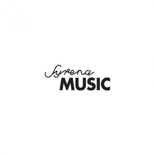 """Syrena Music, """"Stubbornly Absent – Commemoration –  A Tribute to Wisława Szymborska"""" (źródło: materiały prasowe organizatora)"""