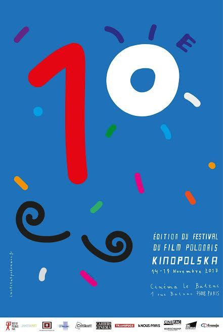 Festiwal Filmu polskiego 2017 (źródło: materiały prasowe organizatora)