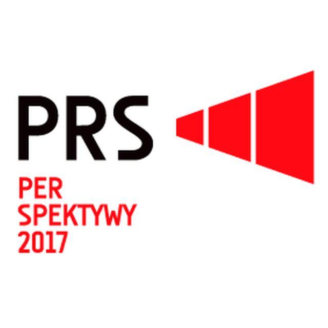 Festiwal Teatralny Perspektywy 2017: Teatr – awangarda w działaniu! (źródło: materiały prasowe organizatora)