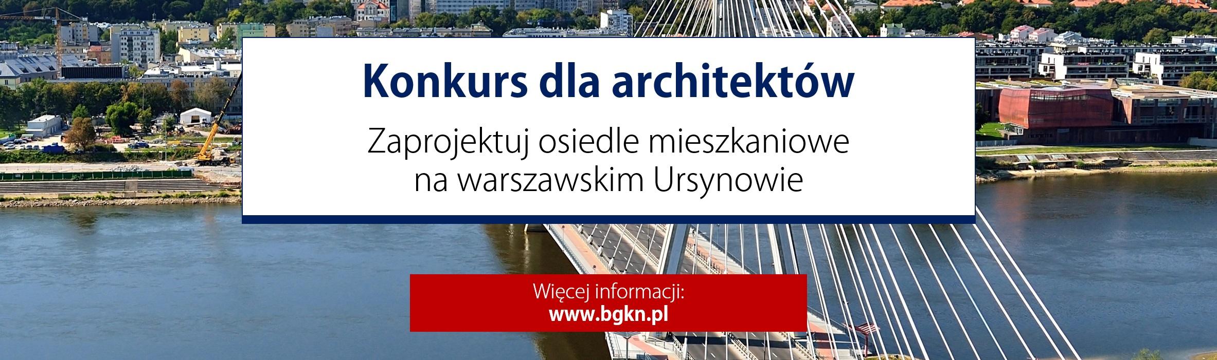 Zaprojektuj osiedle na Ursynowie! (źródło: materiały prasowe organizatora)