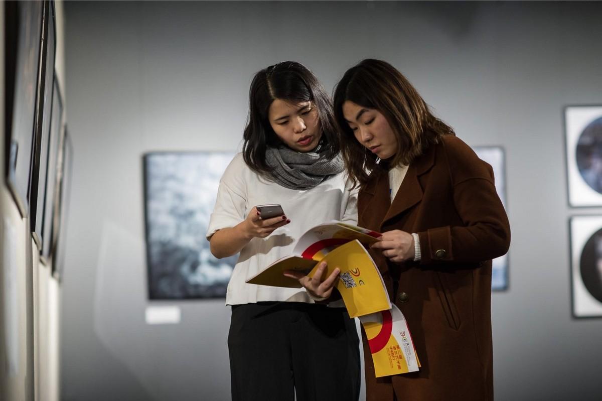 Polskie Kręgi Sztuki w Chinach (źródło: materiały prasowe organizatora)