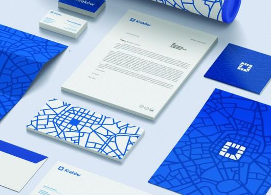 Projekt Opus B Brand Design (źródło: materiały prasowe)