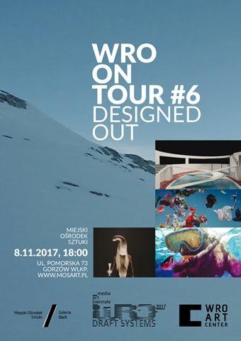 """""""WRO ON TOUR"""" (źródło: materiały prasowe organizatora)"""