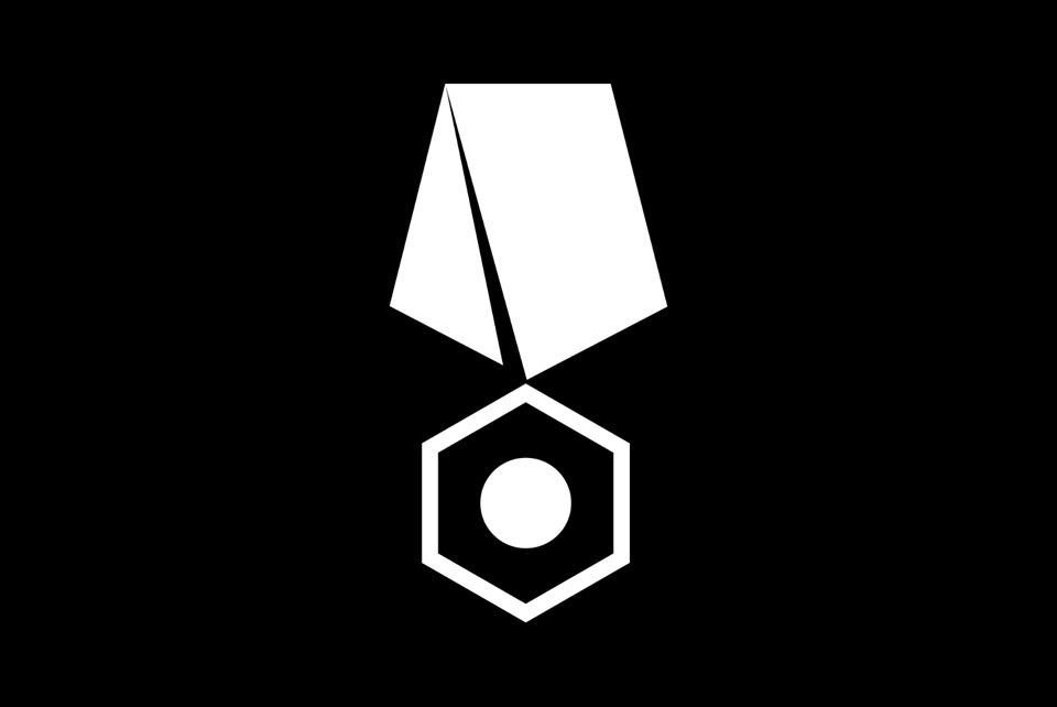Projekt Roku – logo (źródło: materiały prasowe)