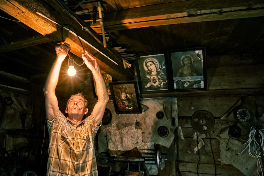 Fot. Tomasz Tomaszewski (źródło: materiały prasowe organizatora)