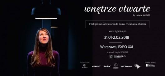 Wnętrze Otwarte by Justyna Smolec (źródło: materiały prasowe)