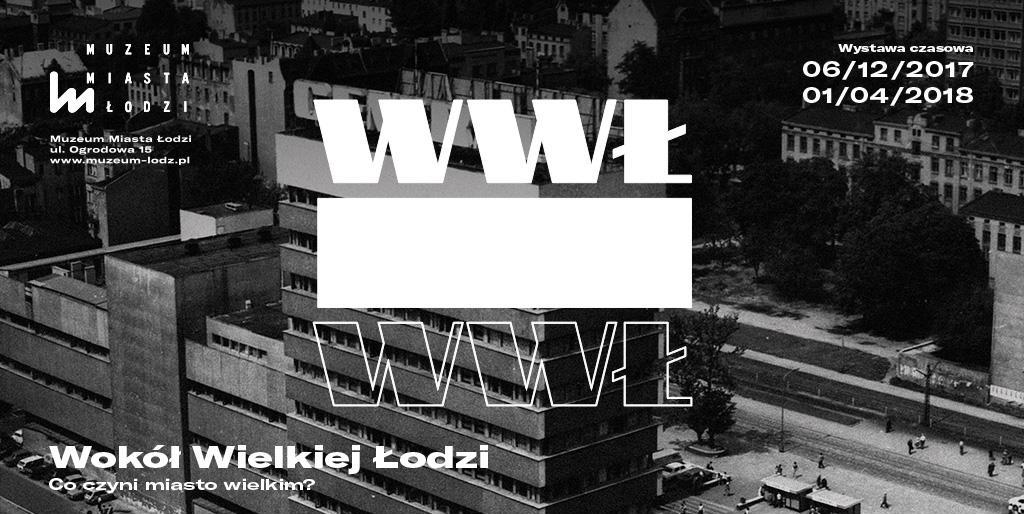 """""""Wokół Wielkiej Łodzi"""" (źródło: materiały prasowe)"""
