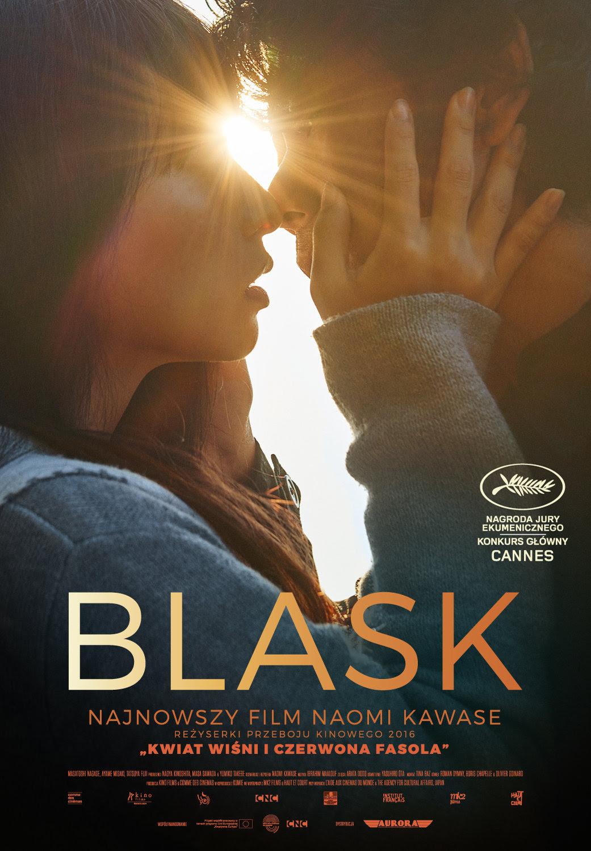 """""""Blask"""" (źródło: materiały prasowe dystrybutora)"""