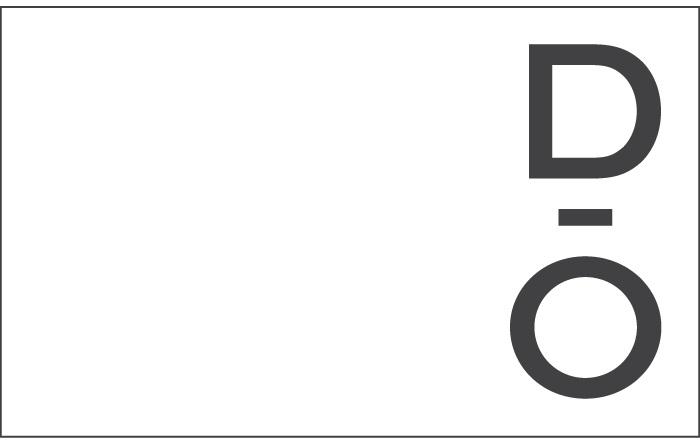 """""""DŌ"""" (źródło: materiały prasowe)"""