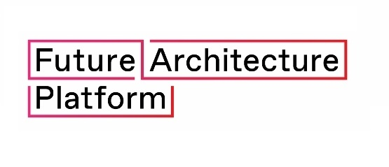 Future Architecture Platform – logo (źródło: materiały prasowe)