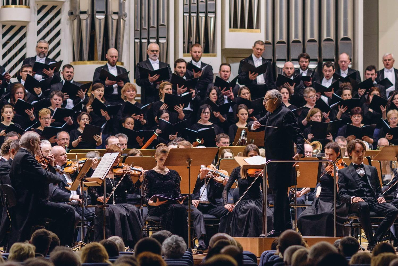 "Claude Debussy, ""Peleas i Melizanda"", fot. Schubert (źródło: materiały prasowe organizatora)"