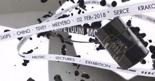 Perpetuum Mobile 2018 (źródło: materiały prasowe organizatora)