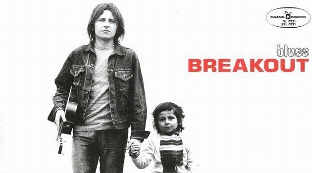 Breakout Symfonicznie (źródło: materiały prasowe organizatora)