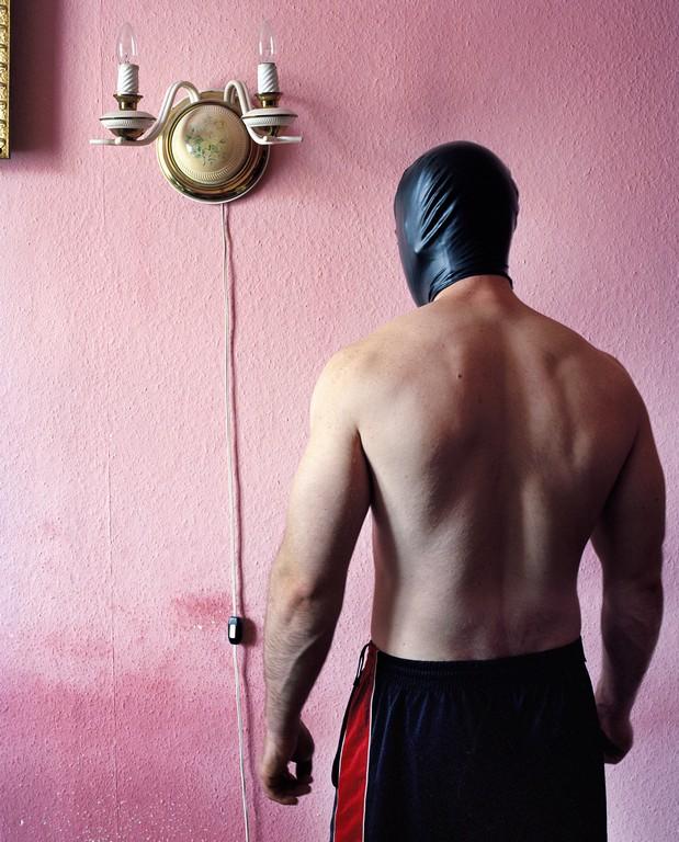 Fot. Tadeusz Chudy (źródło: materiały prasowe organizatora)