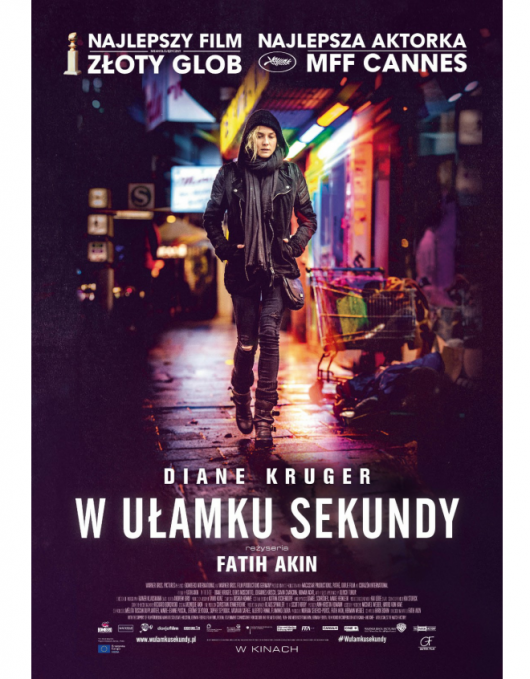 """""""W ułamku sekundy"""" Fatih Akin (źródło: materiały prasowe dystrybutora)"""