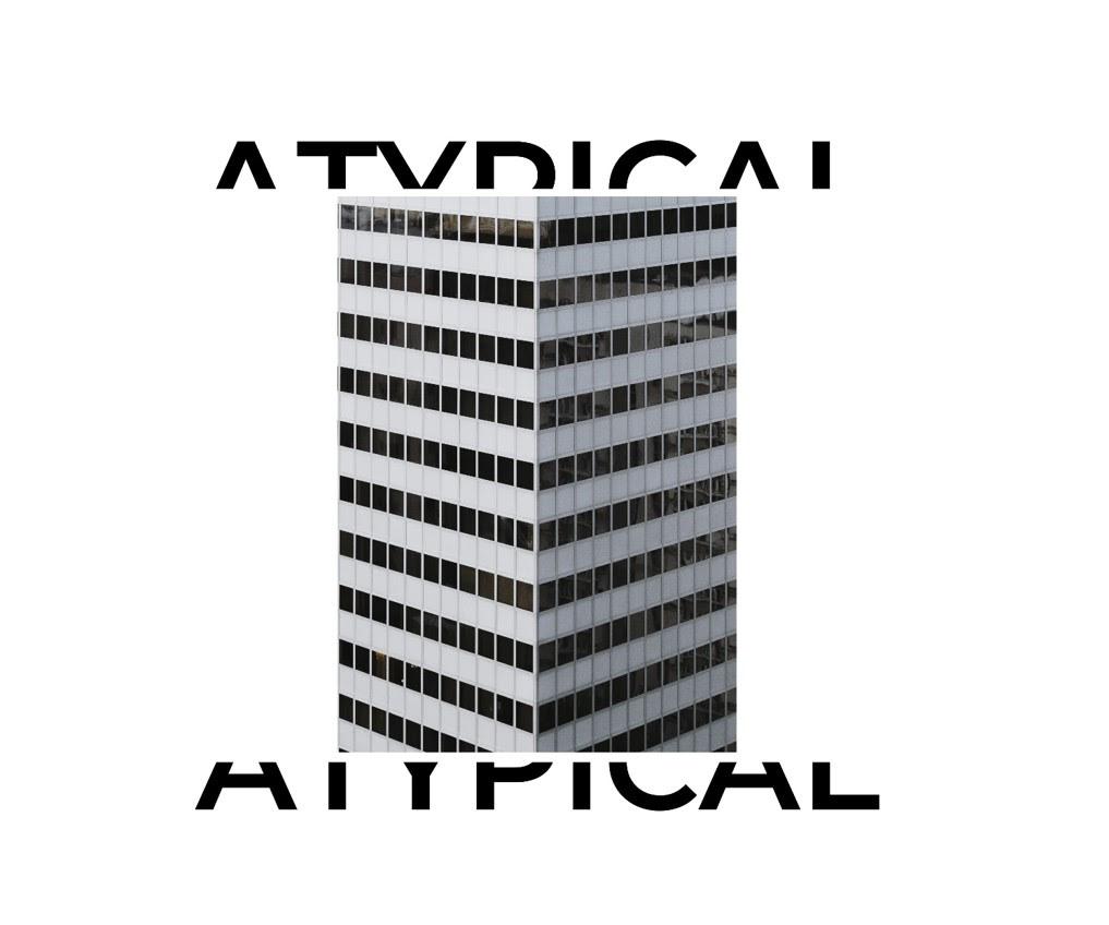 """""""Atypical"""" (źródło: materiały prasowe organizatora)"""
