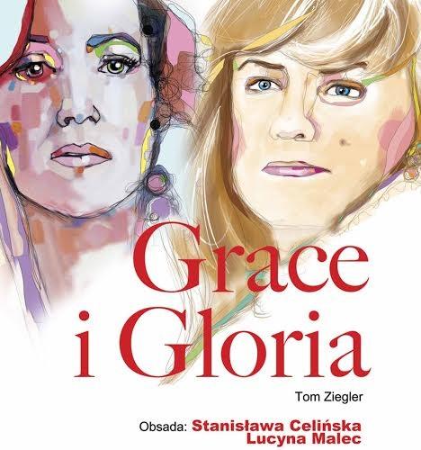 """""""Grace i Gloria"""", reż. Bogdan Augstyniak (źródło: materiały prasowe organizatora)"""