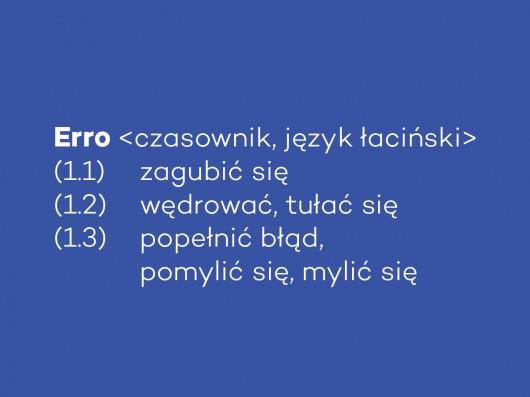 Gdynia Design Days 2018 (źródło: materiały prasowe organizatora)