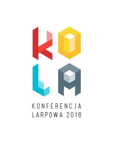 Kola 2018 – Konferencja Larpowa (źródło: materiały prasowe organizatora)