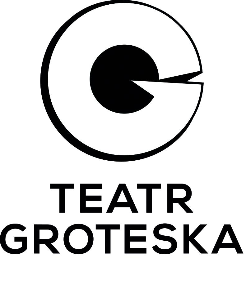 Teatr Groteska w Krakowie (źródło: materiały prasowe teatru)