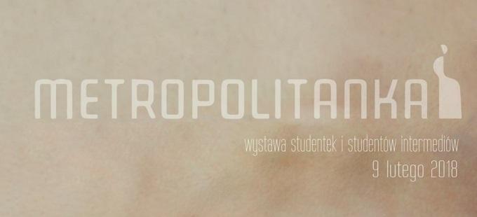 """""""Metropolitanka"""" (źródło: materiały prasowe organizatora)"""