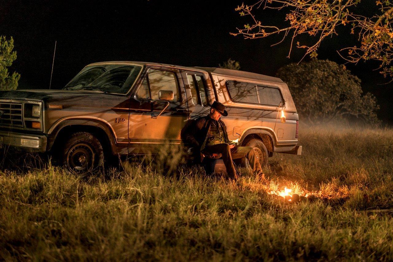 """""""Fear the Walking Dead"""" – kadr z 4. sezonu (źródło: materiały prasowe AMC)"""
