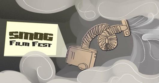 SMOG FILM FEST (źródło: materiały prasowe)