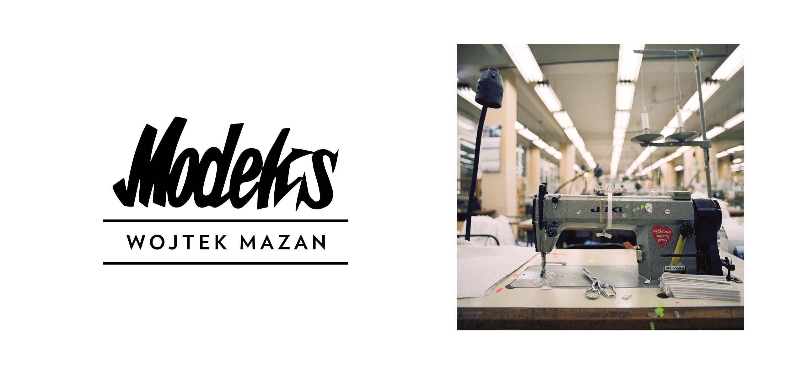 """""""Modeks"""" (źródło: materiały prasowe organizatora)"""