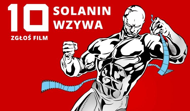 10. Solanin Film Festiwal (źródło: materiały prasowe organizatora)