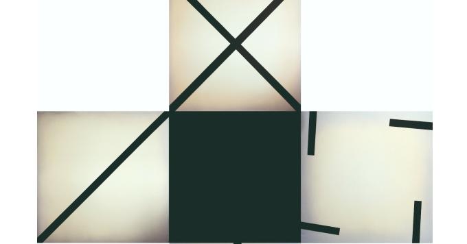 A My po ESK. Ekspresja.Struktura.Kolor (źródło: materiały prasowe)