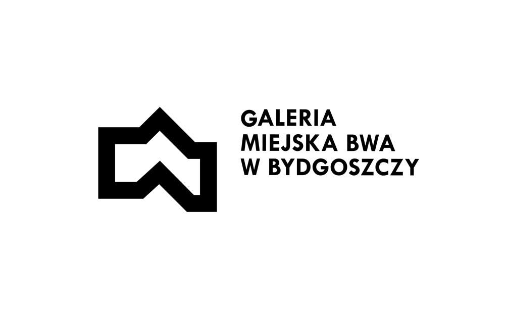 Rezydencje artystyczne w Galerii Miejskiej BWA w Bydgoszczy (źródło: materiały prasowe organizatora)