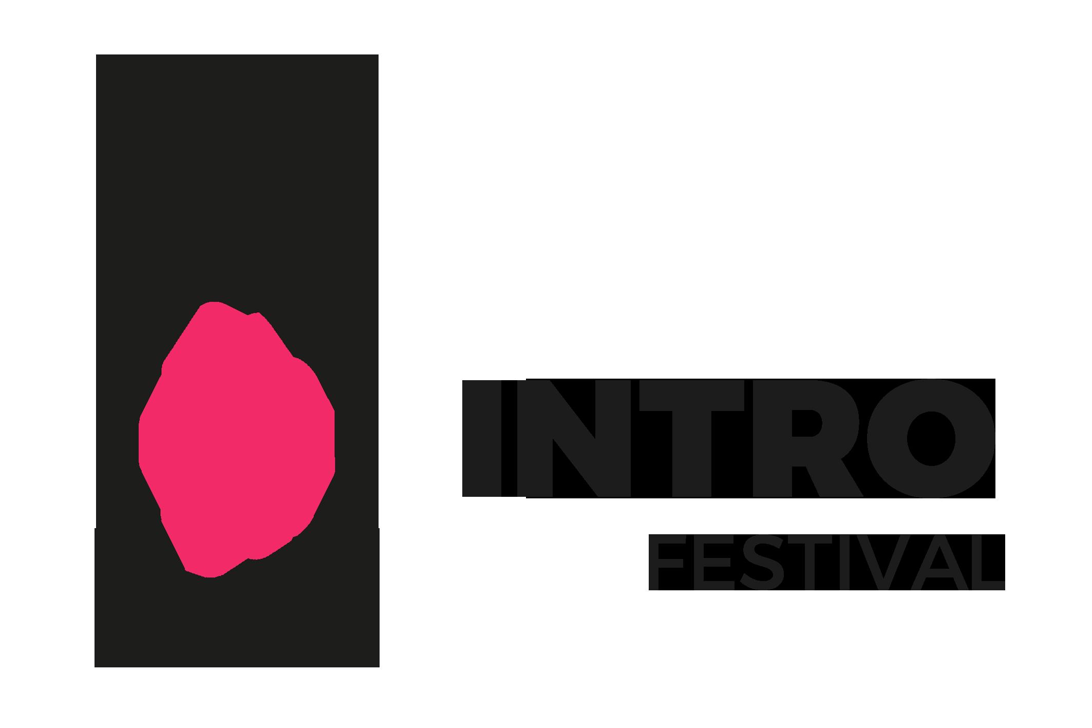 INTRO Festival 2018 (źródło: materiały prasowe)